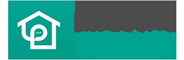 Mycolive logo