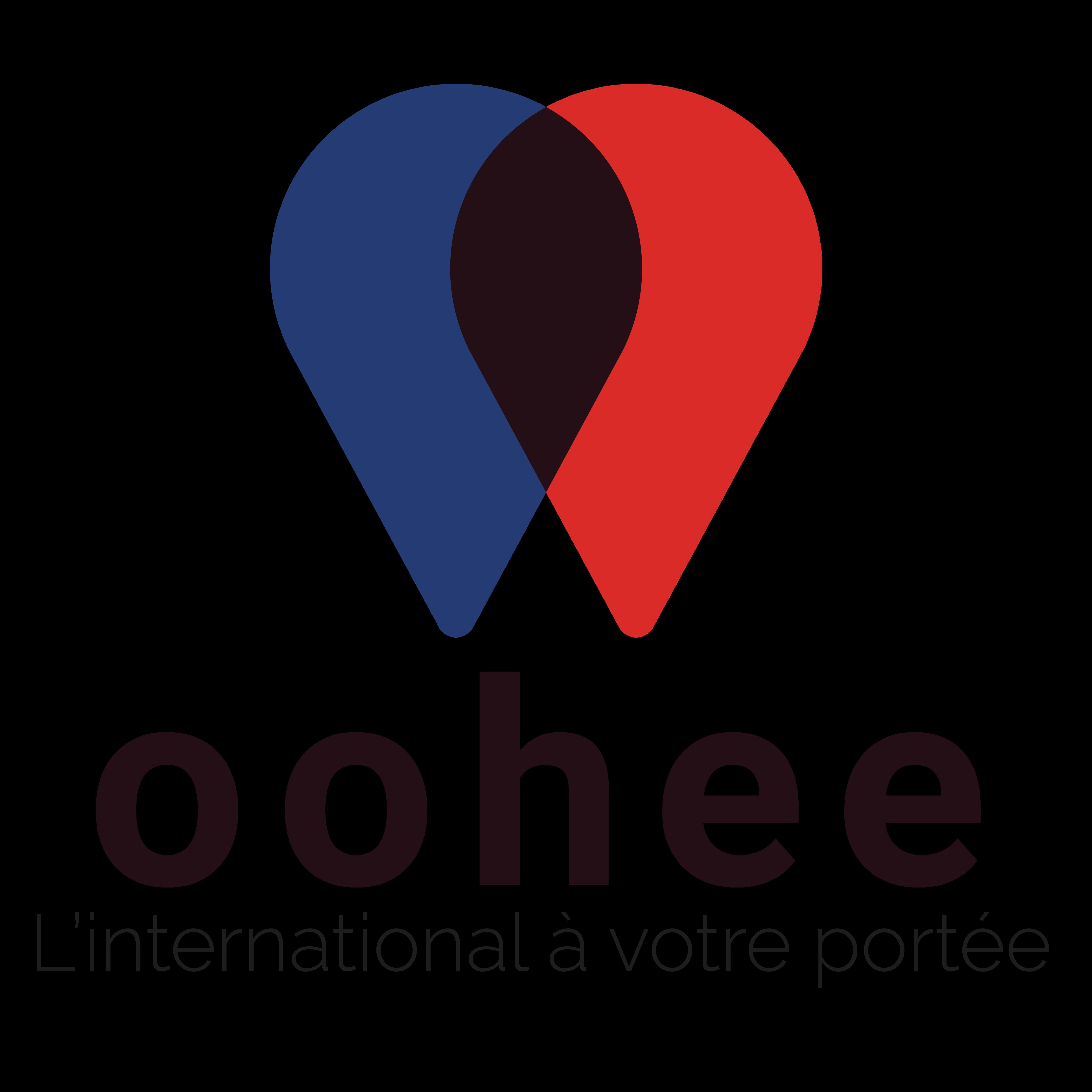 OOHEE logo