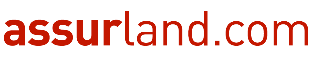 assurland logo