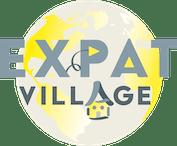 expat-village logo