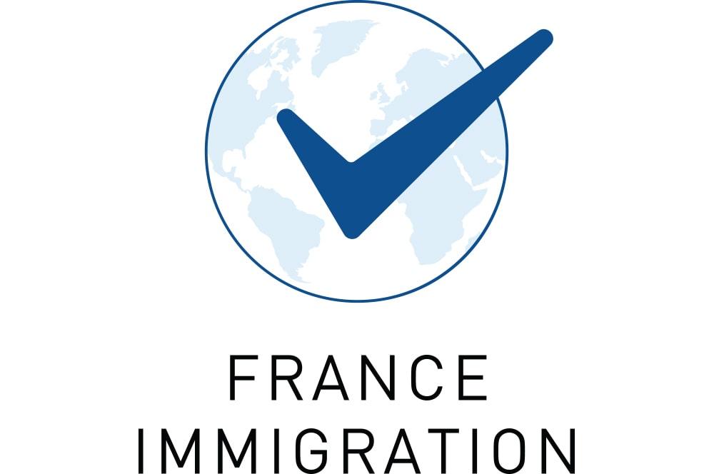 franceimmigration logo