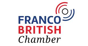 francobritishchamber logo