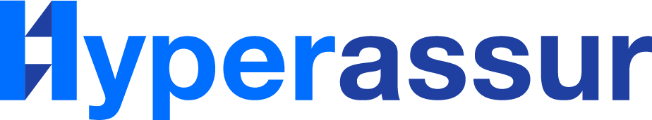 hyperassur-logo-clair-et-fonce logo
