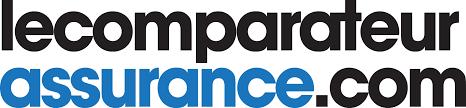 lecomparateurassurance logo