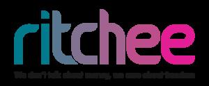 ritchee logo