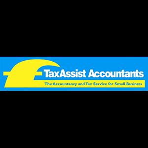 tax-assist logo