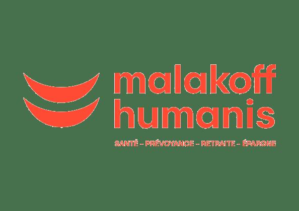 Malakoff_-removebg-preview
