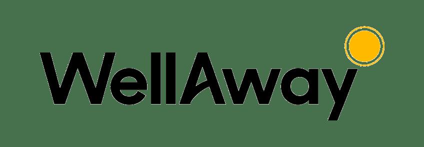 wellaway-removebg-preview